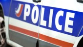 """Pour 70% des Français, l'emploi du terme """"ensauvagement"""" est justifié"""