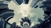 La veille urbaine du 8 septembre 2020