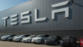 Tesla, moteur de la transformation digitale automobile