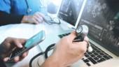 Les nouveaux moteurs de la santé digitale