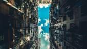La veille urbaine du 9 septembre 2020