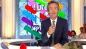 Nicolas Sarkozy et les singes sur Quotidien. Zoom sur un bad buzz de ComPol