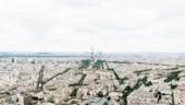La veille urbaine du 15 septembre 2020