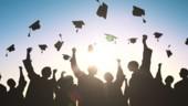 Jeunes diplômés : pourquoi l'entreprise d'après ne se construira pas sans eux