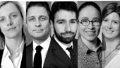 FTPA recrute cinq nouveaux associés