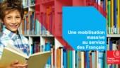 La Caisse des dépôts investit 26 milliards d'euros dans le cadre du plan de relance du gouvernement français