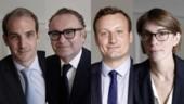 Ollyns : naissance d'un cabinet d'avocats 3.0