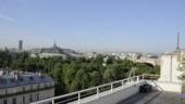 Hogan Lovells Paris : un anniversaire sous le signe de la relation client
