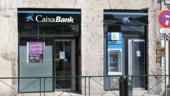 CaixaBank et Bankia, pour le meilleur et pour le pire