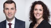 Deloitte Taj coopte deux nouveaux associés