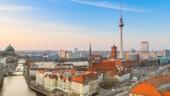 Allemagne : Centurion Plus ouvre deux bureaux