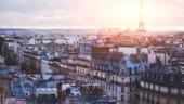 Explosion à Paris. Que s'est-il passé ?