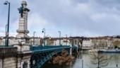 Lyon : Ydès et Colbert Avocats ne forment plus qu'un