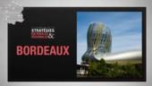 Bordeaux, le réveil de la belle endormie