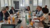 [Table ronde] Secteur public hospitalier, acteurs privés: quelles opportunités  de collaboration?