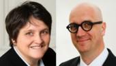 Sophie Boyer Chammard ouvre le bureau français de Venturis