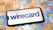 """F. Zamboni (Cipav) : """"Le scandale Wirecard appelle à la vigilance sur les questions de gouvernance"""""""