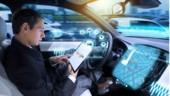 Voiture autonome : Google accélère, les grands groupes automobiles décélèrent