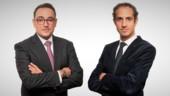 Maison Eck accueille deux associés en droit fiscal