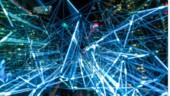 Impact environnemental du numérique : les politiques s'emparent du problème