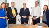 Geneo entre au capital du groupe BBL avec un apport de 15 millions d'euros