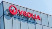 Veolia finance le rachat de Suez par une émission d'obligations hybrides