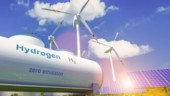 Le spécialiste français de l'hydrogène, McPhy, lève 180 millions d'euros