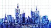 La veille urbaine du 19 octobre 2020