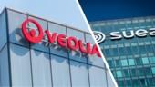 Affaire Veolia : l'avocat des salariés de Suez prend la parole