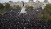 Après Conflans-Sainte-Honorine, le grand tournant de la gauche française ?