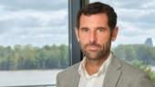 Oderis s'étend en région et ouvre un bureau à Bordeaux