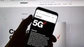 Verizon Business acquiert la 5G privée à l'échelle mondiale