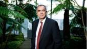Didier Fontaine est nommé Directeur général adjoint du groupe Idemia