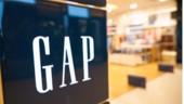L'enseigne américaine Gap baisse le rideau en Europe