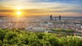 Stratégies urbaines : les maires écologistes annoncent la couleur