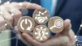 Affacturage, une nouvelle mesure pour soutenir l'économie
