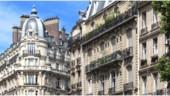 """M. Lamy (Ageas France) : """"L'épidémie pourrait perturber le marché de l'immobilier"""""""
