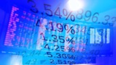 L'activité du capital-investissement se maintient en France au premier semestre