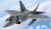 Stratégie énergétique de défense: l'armée se met au vert