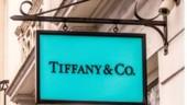 LVMH finalise ses noces avec Tiffany