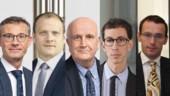 Le conseil scientifique de Barthélémy Avocats fait peau neuve