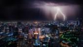 Vulnérabilité des systèmes électriques : l'Agence internationale de l'énergie publie son rapport