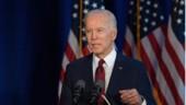 Joe Biden, Mister President ?