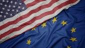 Présidentielle américaine : quels changements pour l'UE ?