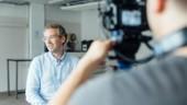 Numa lance la 3e saison de la Remote Academy, Le RDV virtuel de la communauté RH