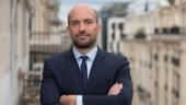 """L. Farnault (Farnault Investissement) : « Nos thèmes d'investissements sont liés aux mégatendances"""""""
