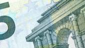 Apax Partners lance un fonds en private equity dédié à l'assurance-vie