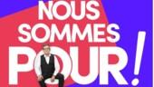 Jean-Luc Mélenchon candidat en 2022 : retour sur un exercice de communication raté