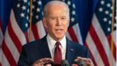 Joe Biden, qui sont les hommes du président ?