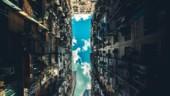 La veille urbaine du 10 novembre 2020